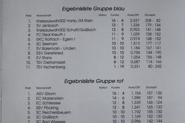 ekcpok14wi (26)
