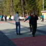 kastelruth_rottachapril19 (2)