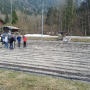 kastelruth_rottachapril19 (3)