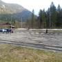 kastelruth_rottachapril19 (4)